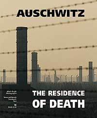 Auschwitz. The Residence of Death