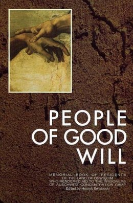 People of Good Will