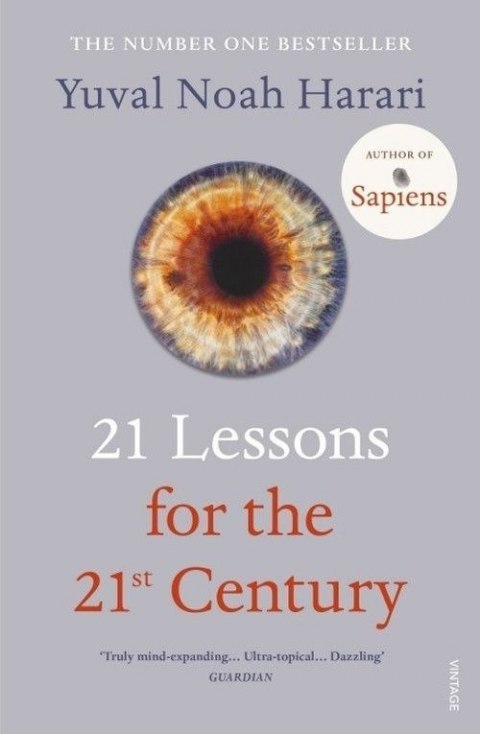 OUTLET 21 Lessons for the 21st Century