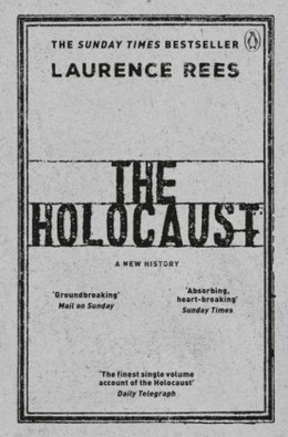 OUTLET The Holocaust